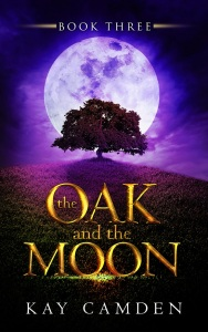 TheOakAndTheMoon_ebook_cover
