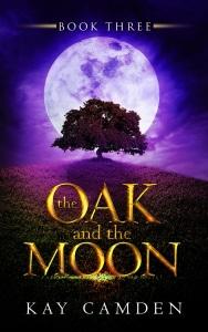 TheOakAndTheMoon_ebook_cover