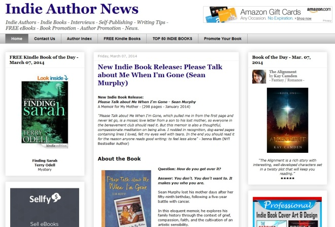 indieauthornews_ad_030714