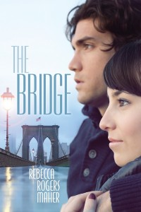 The-Bridge_Cover_Rebecca-Rogers-Maher-200x300
