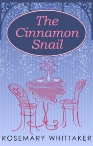 Cinnamon_Snail