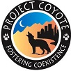 projectcoyote-sm