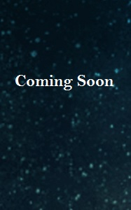coming-soon_new