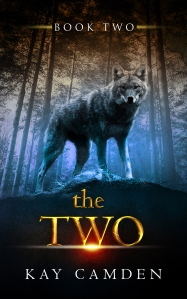 TheTwo-ebook-cover