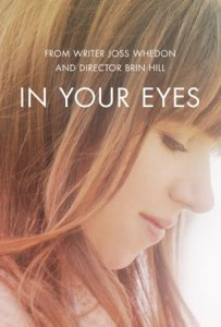 in_your_eyes