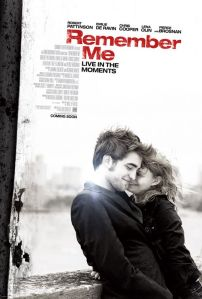 remember_me_movie_poster
