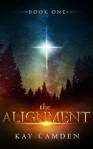 The Alignment-sidebar