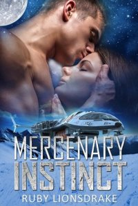 mercenary_instinct
