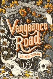 vengeance_road