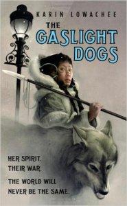 thegaslightdogs